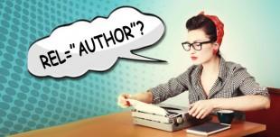 """Anleitung zur Implementation von Google Plus rel=""""author"""""""